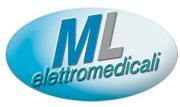 Elettromedicali per Fisioterapia ed Elettrostimolatori