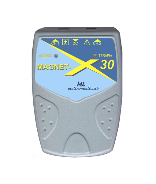 Magnetotherapy-Magnet-x30