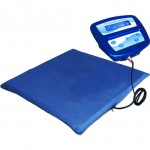 Magnetotherapy_MXPRO_with_pillow