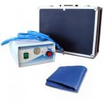 Presstherapy-Presso-suitcase