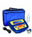 Ultrasound-Multisonyc-accessories